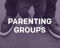 Parenting Groups